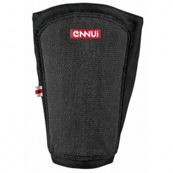 ENNUI Park Shin Guards