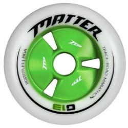 MATTER G13 110mm F00 Wheel x1