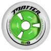 MATTER G13 110mm F1 Wheel x1