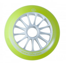 ROLL'X Xbird 2 110mm Wheel x8