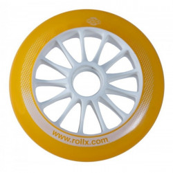 ROLL'X Xbird 1 110mm Wheel x8