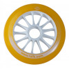 ROLL'X Xbird 1 110mm Wheel x8