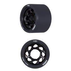 RADAR Halo 101a Wheels x4