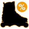 Inline Skates Sales