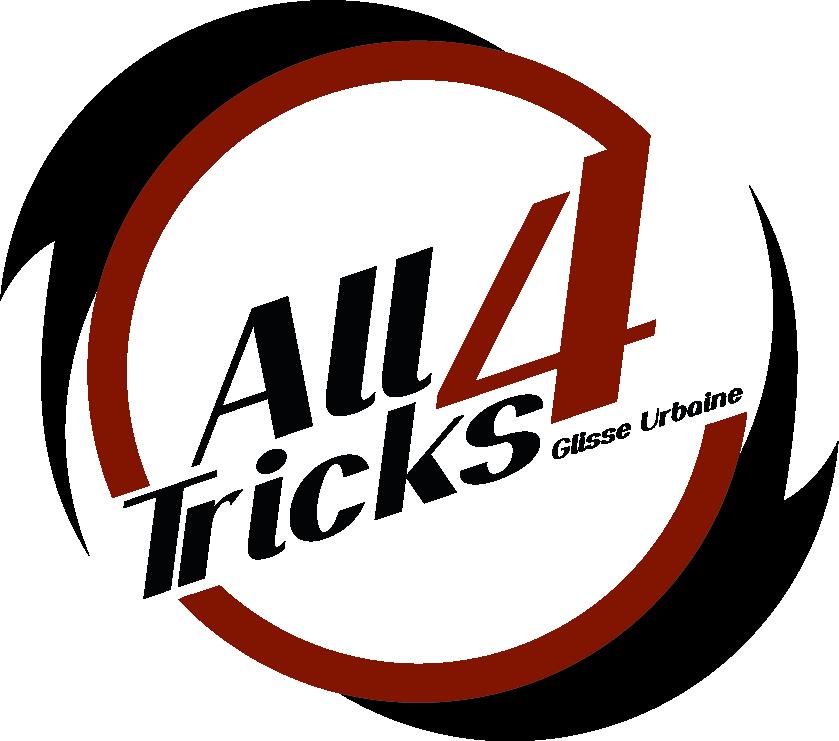 A4T_logo.png