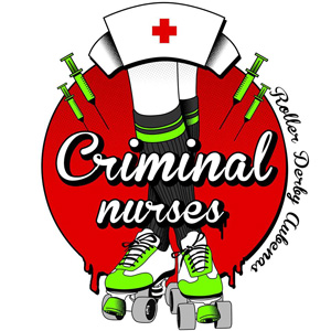 Logo-crims_300px.jpg