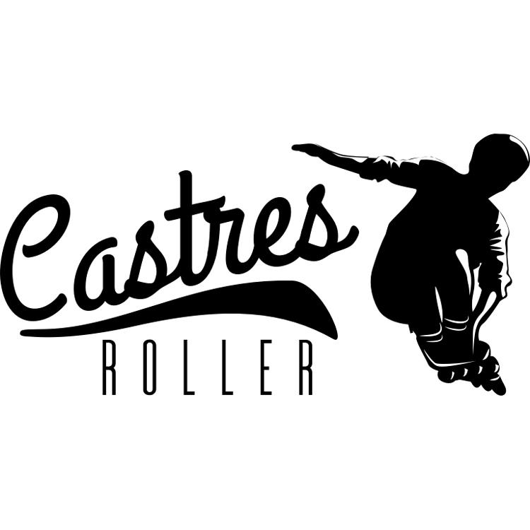 Logo_Castres-Roller_Black.jpg