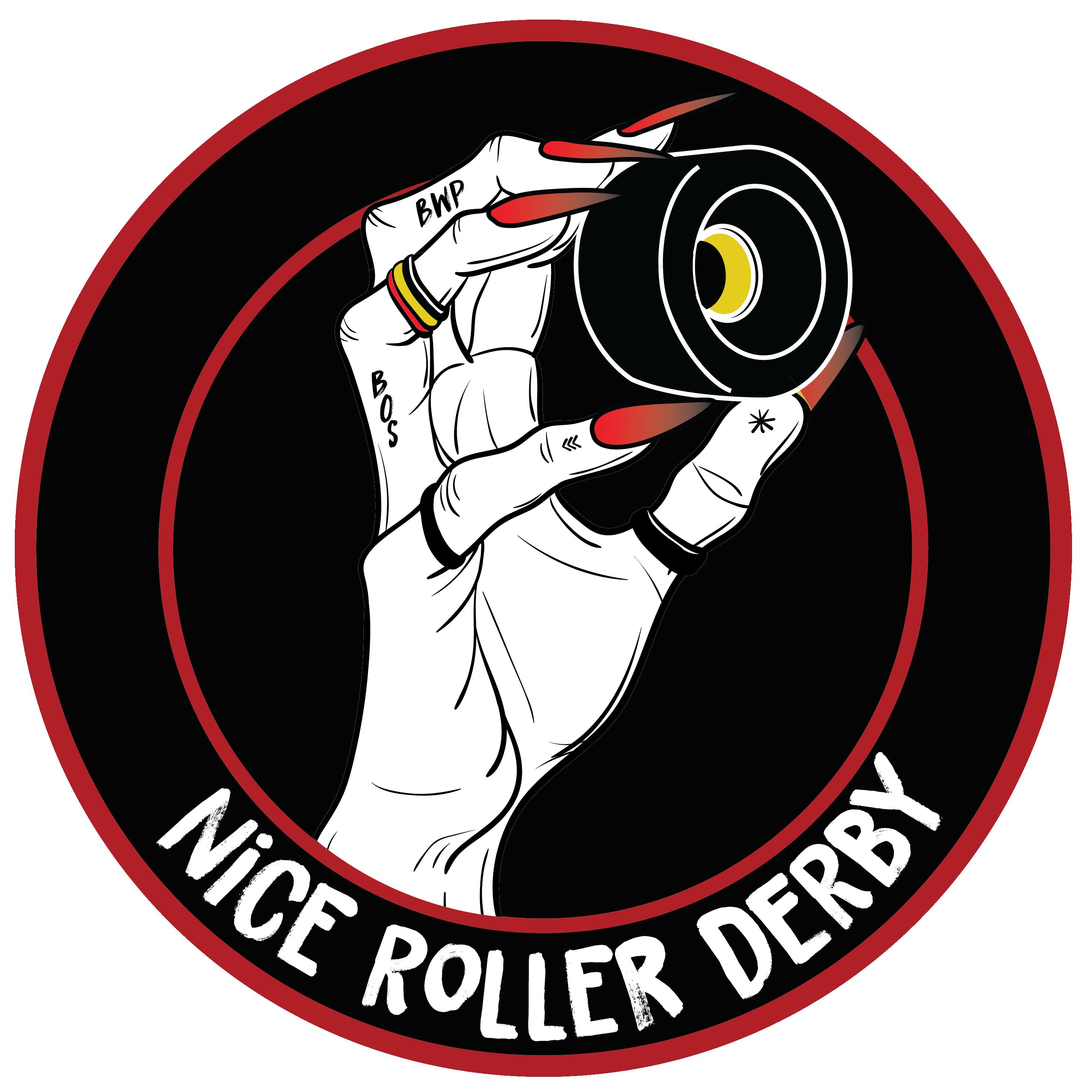 Logo_nice_roller_derby.png