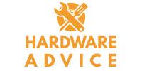 hardware advice